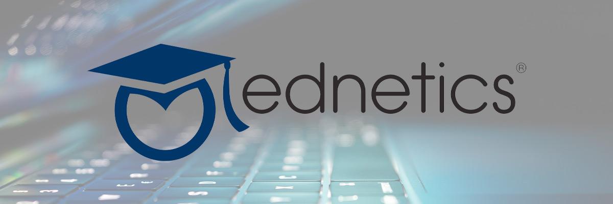 image for Business Spotlight – Ednetics